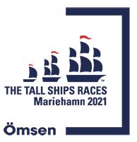 Tall Ships Mariehamn