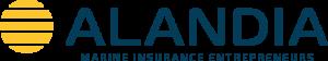 Alandia Marine Insurance Entrepreneurs